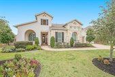10231 Grape Creek Grove Lane, Cypress, TX 77433