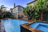 2002 Cortlandt Street, Houston, TX 77008