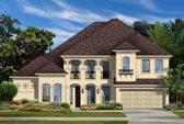 16726 Cedar Yard Lane, Cypress, TX 77433