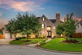 15207 Gentle Breeze Court, Cypress, TX 77429