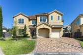 13610 Westin Hills Court, Houston, TX 77077