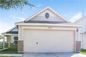 20619 Tayman Oaks Drive, Cypress, TX 77433