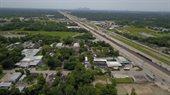 11210 East Hardy Road, Houston, TX 77093