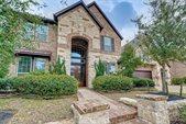 19115 Cove Manor Drive, Cypress, TX 77433