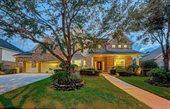 14215 Caprock Cove Lane, Humble, TX 77396