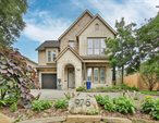 975 West 42nd Street, Houston, TX 77018