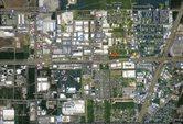 0 North Sam Houston Pkwy E, Houston, TX 77032