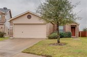 15911 Arapaho Bend Lane, Cypress, TX 77429