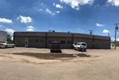 4820 Ave Q, Lubbock, TX 79412