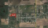 1510 North County Road 1300, Lubbock, TX 79416