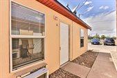 5437 E3 Marsha Sharp Freeway, Lubbock, TX 79407