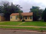 2218 Front 21st Street, Lubbock, TX 79411