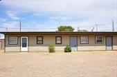 1902 #9 Kewanee Avenue, Lubbock, TX 79407