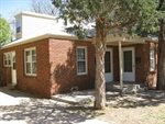 1613 A Ave Y, Lubbock, TX 79401