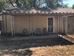 2511 B 26th Street, Lubbock, TX 79410