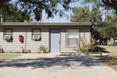 1902 #6 Kewanee Avenue, Lubbock, TX 79407
