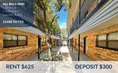 2202 Unit 9 15th Street, Lubbock, TX 79401