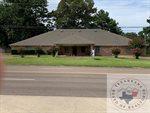 1811 Arkansas Blvd, Texarkana, AR 71854