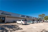 3900 SH-6, #105, 106, 107, 109, College Station, TX 77845