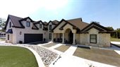 1985 Beaty Rd, San Angelo, TX 76904