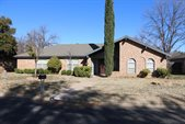 3006 Timber Ridge Dr, San Angelo, TX 76904