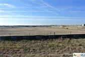 2741 Rosewood Drive, Killeen, TX 76502