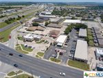 4304 East Central Texas Expressway, #3-A, Killeen, TX 76543