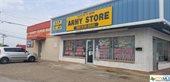 1007 North 8th Street, Killeen, TX 76541