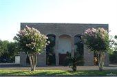 520 West Pecan Boulevard, McAllen, TX 78501