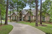 3832 Brighton Creek Circle, Tyler, TX 75707