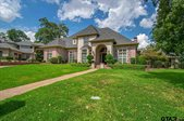 7113 Turnberry, Tyler, TX 75703