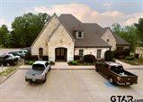 2329 Oak Alley, Tyler, TX 75703