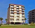200 West Constellation Dr, #S601, South Padre Island, TX 78597