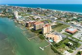 200 West Constellation Dr, #S301, South Padre Island, TX 78597
