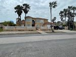 207 West Gardenia St, #n/a, South Padre Island, TX 78597