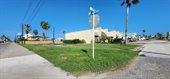 Lot 12 West Bahama St, South Padre Island, TX 78597