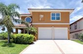 108 West Sunset Dr, #n/a, South Padre Island, TX 78597
