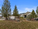 3238 West Corinne Dr, South Jordan, UT 84095