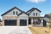 3888 West Samoa Dune Dr, South Jordan, UT 84009
