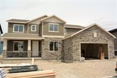 1584 West Brushline Ln South, #124, South Jordan, UT 84095