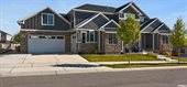 3944 West Coastal Dune Dr, South Jordan, UT 84009