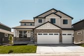 3773 West Sand Lake Dr South, #932, South Jordan, UT 84009
