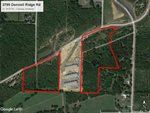 3795 Donnell Ridge Road, Conway, AR 72034