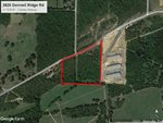 3825 Donnell Ridge Road, Conway, AR 72034