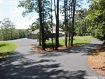 2191 Blackberry Lane, Conway, AR 72034