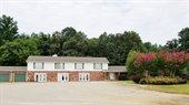 200 Sartin Lane, Jonesboro, AR 72404