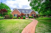 393 Pippinpost Drive, Conway, AR 72034