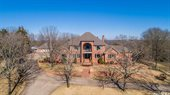 350 Grandview Heights, Conway, AR 72032