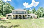 3309 S Culberhouse, Jonesboro, AR 72404