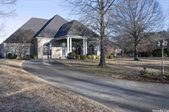 1510 Willow Creek Cove, Conway, AR 72034